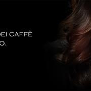 LE MIGLIORI MISCELE DI CAFFE' NEL MERCATO