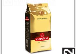 euroduemila - Grani Covim Gold Arabica