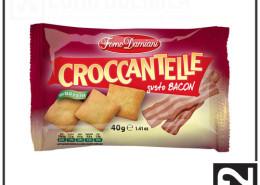 euroduemila - Snacks Croccantelle