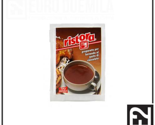 euroduemila - Solubili Ristora Cioccolata Mono